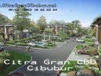perumahan-minimalis-citra-gran-cbd-cibubur