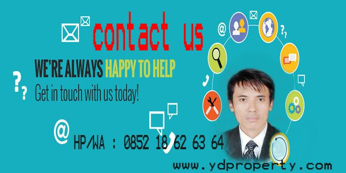 contact-us-yd-candra