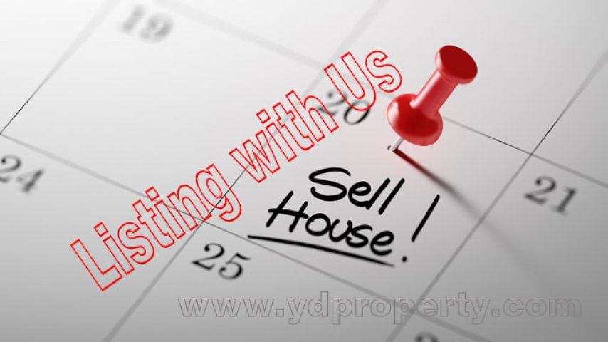 listing-with-us-yd-candra