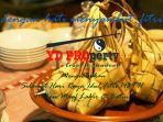 selamat-idul-fitri-ydproperty
